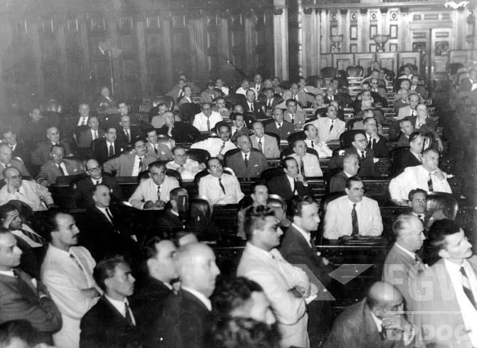 Resultado de imagem para A educação em 1946